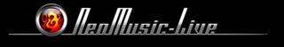 Logo NeoMusic-Live